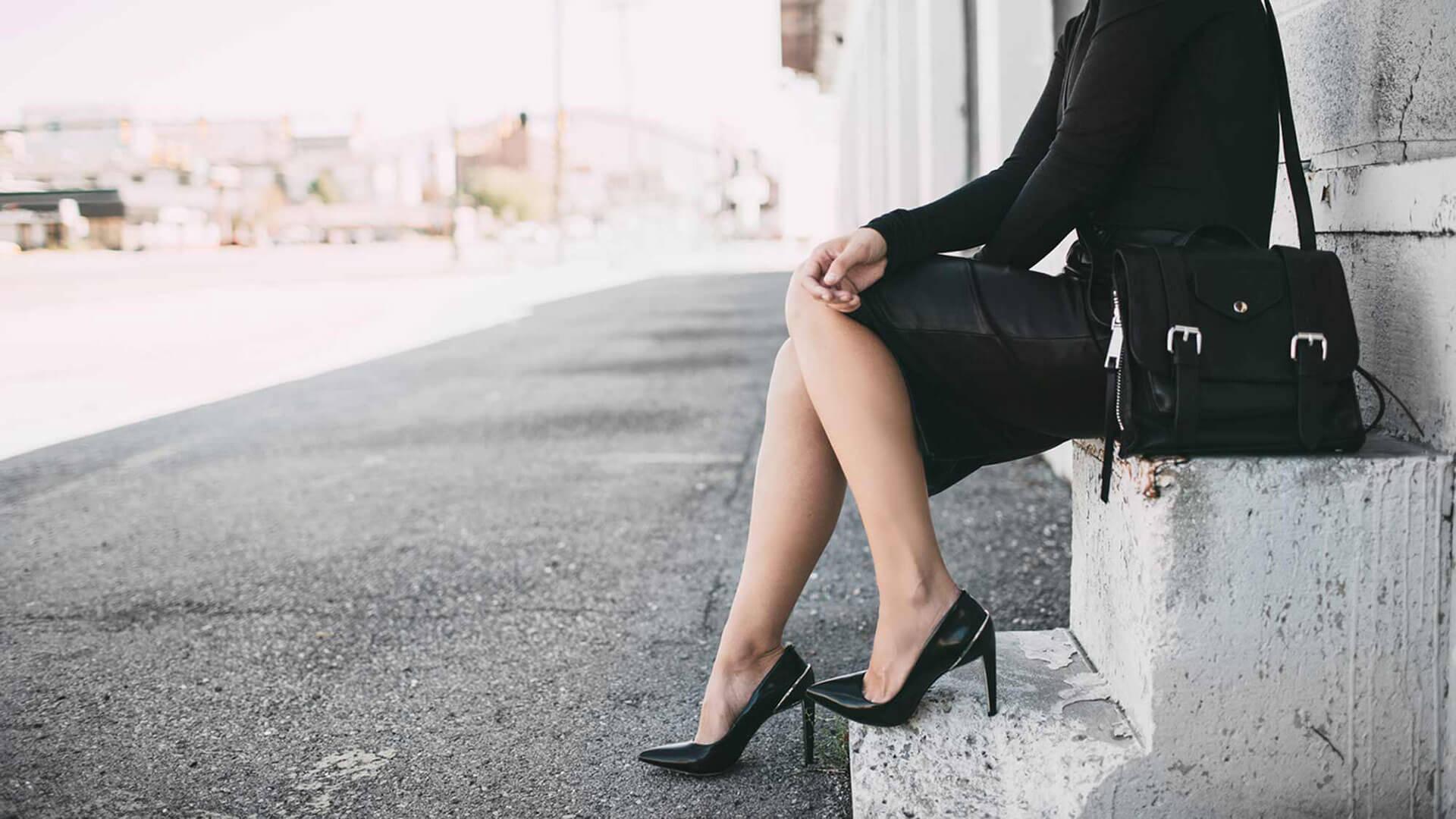 ۷ لباس هایی که بخواهید بعد از روز کاری بپوشید