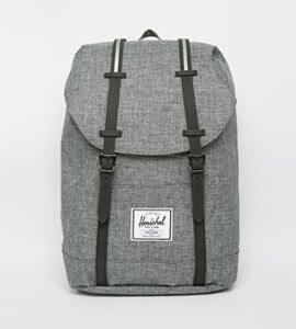 کیف ها